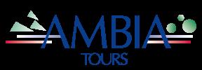 静岡県焼津市アンビアツアーズ(AMBIA)ロゴ|国内旅行・海外旅行・宿泊プラン・格安ツアー